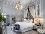 Квартиры,  Москва Смоленская, цена 248 497 745 рублей, Фото