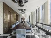 Квартиры,  Москва Тверская, цена 184 282 686 рублей, Фото