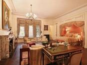 Квартиры,  Москва Выставочная, цена 244 800 000 рублей, Фото