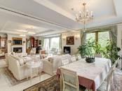 Квартиры,  Москва Арбатская, цена 255 403 750 рублей, Фото