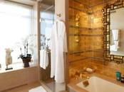 Квартиры,  Москва Баррикадная, цена 189 150 500 рублей, Фото