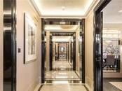 Квартиры,  Москва Фрунзенская, цена 259 399 175 рублей, Фото
