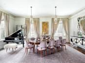 Квартиры,  Москва Кропоткинская, цена 252 875 000 рублей, Фото