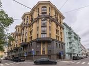 Квартиры,  Москва Кропоткинская, цена 219 669 000 рублей, Фото