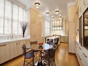 Квартиры,  Москва Полянка, цена 252 369 250 рублей, Фото