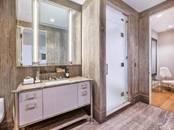 Квартиры,  Москва Полянка, цена 187 460 802 рублей, Фото
