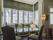 Квартиры,  Москва Пушкинская, цена 259 027 776 рублей, Фото
