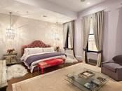 Квартиры,  Москва Смоленская, цена 190 544 039 рублей, Фото