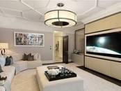 Квартиры,  Москва Арбатская, цена 195 887 376 рублей, Фото