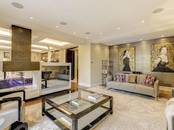 Квартиры,  Москва Фрунзенская, цена 266 378 525 рублей, Фото