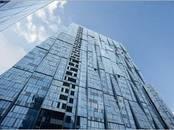 Квартиры,  Москва Университет, цена 120 286 500 рублей, Фото