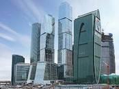 Квартиры,  Москва Выставочная, цена 181 479 409 рублей, Фото