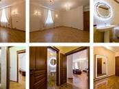 Квартиры,  Москва Цветной бульвар, цена 95 000 000 рублей, Фото