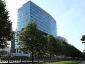 Квартиры,  Москва Цветной бульвар, цена 310 849 000 рублей, Фото