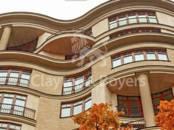 Квартиры,  Москва Фрунзенская, цена 191 559 022 рублей, Фото