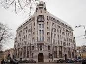 Квартиры,  Москва Кропоткинская, цена 617 448 000 рублей, Фото
