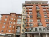 Квартиры,  Москва Полянка, цена 220 115 000 рублей, Фото