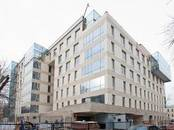 Квартиры,  Москва Смоленская, цена 243 973 098 рублей, Фото