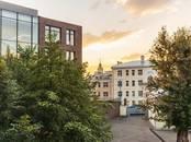 Квартиры,  Москва Таганская, цена 71 893 815 рублей, Фото