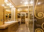 Квартиры,  Москва Выставочная, цена 199 483 200 рублей, Фото