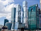 Квартиры,  Москва Выставочная, цена 155 074 440 рублей, Фото