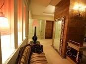 Квартиры,  Москва Выставочная, цена 162 080 100 рублей, Фото