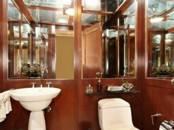 Квартиры,  Москва Фрунзенская, цена 99 960 000 рублей, Фото