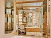 Квартиры,  Москва Кропоткинская, цена 80 000 000 рублей, Фото