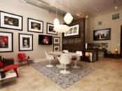 Квартиры,  Москва Международная, цена 99 960 000 рублей, Фото