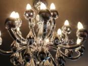 Квартиры,  Москва Пушкинская, цена 258 343 272 рублей, Фото
