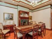 Квартиры,  Москва Цветной бульвар, цена 103 006 400 рублей, Фото