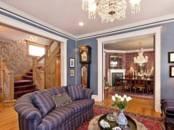 Квартиры,  Москва Киевская, цена 103 530 000 рублей, Фото