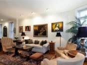 Квартиры,  Москва Кропоткинская, цена 101 376 000 рублей, Фото