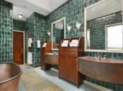 Квартиры,  Москва Чеховская, цена 80 920 000 рублей, Фото