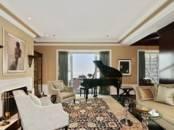 Квартиры,  Москва Баррикадная, цена 104 000 000 рублей, Фото