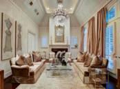 Квартиры,  Москва Новослободская, цена 81 205 600 рублей, Фото
