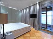 Квартиры,  Москва Арбатская, цена 113 981 600 рублей, Фото