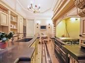 Квартиры,  Москва Арбатская, цена 86 721 264 рублей, Фото