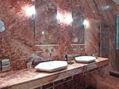 Квартиры,  Москва Белорусская, цена 85 570 342 рублей, Фото