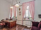 Квартиры,  Москва Киевская, цена 86 304 000 рублей, Фото
