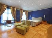 Квартиры,  Москва Кропоткинская, цена 113 200 000 рублей, Фото