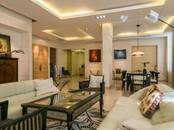 Квартиры,  Москва Кропоткинская, цена 85 680 000 рублей, Фото