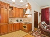 Квартиры,  Москва Кропоткинская, цена 114 240 000 рублей, Фото