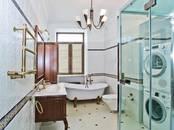 Квартиры,  Москва Новокузнецкая, цена 86 156 000 рублей, Фото