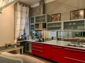 Квартиры,  Москва Новослободская, цена 83 590 570 рублей, Фото