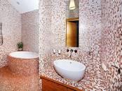Квартиры,  Москва Парк культуры, цена 114 240 000 рублей, Фото