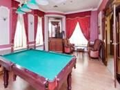 Квартиры,  Москва Полянка, цена 112 716 800 рублей, Фото