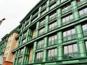 Квартиры,  Москва Пушкинская, цена 444 008 508 рублей, Фото