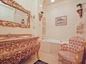 Квартиры,  Москва Смоленская, цена 115 668 000 рублей, Фото