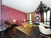 Квартиры,  Москва Сухаревская, цена 86 592 000 рублей, Фото